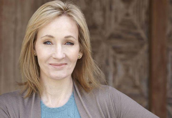 En cuanto al personaje de  Umbridge, Rowling confesó que se trató de uno de los de la saga de Harry Potter por los que sintió 'la más pura antipatía'. (independent.co.uk/Foto de archivo)