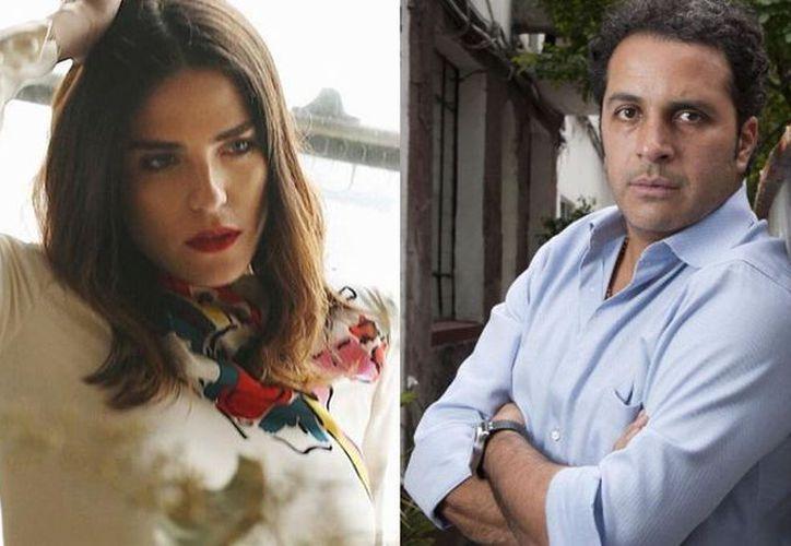 Loza compartió ejemplos de encuentros entre altos ejecutivos de Televisa y actrices. (Perú.com)