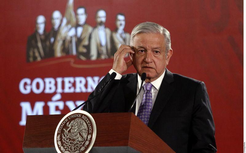 No culpable, uno de tres exdirectivos de Pemex investigados por corrupción
