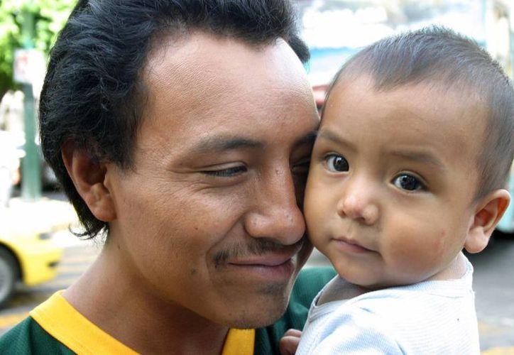 Señalan que los mexicanos no ahorran lo suficiente para el futuro. (vivirenjuarez.com)