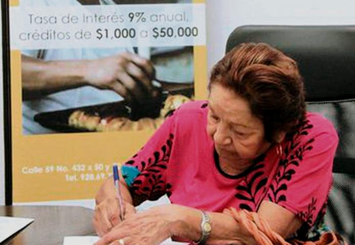 Quienes no pueden pagar el adeudo pueden reestructurar el financiamiento. (Novedades de Yucatán)