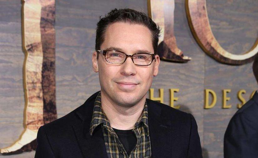 """Según la demanda federal, Bryan Singer, director de """"X-Men: Days of Future Past"""" habría obligado al entonces niño actor Michael Egan III, a tener sexo en fiestas realizadas en California y Hawai. (AP)"""