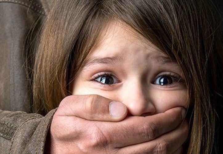 La operación, parte de un programa lanzado en 2003 con el nombre Iniciativa Nacional de la Inocencia Perdida. (Internet/Contexto)