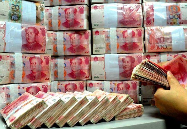 El jefe de estadísticas de la Administración de Aduanas indicó que esperan tasas aún más altas en 2014. (kienyke.com)