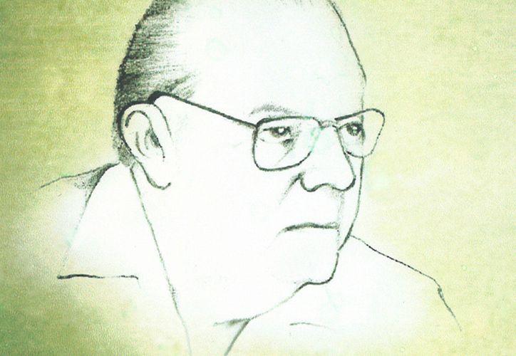 """L a convocatoria para la medalla """"Oswaldo Baqueiro López"""" cerrará el próximo viernes 24. (Foto:Novedades Yucatán)"""