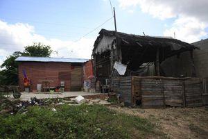 Ubican 60 zonas de pobreza urbana en Quintana Roo
