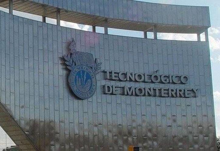 Por primera vez el Tec de Monterrey supera a la UNAM. (cioal.com)