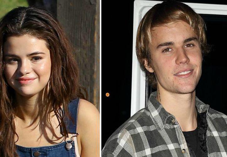 El cantante llegó a los 24 años, y sabemos que Selena seguramente lo festejará en grande. (GTRESONLINE)