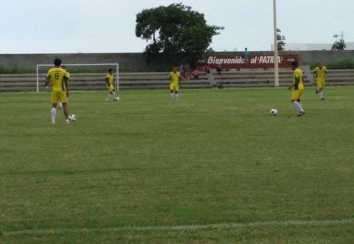 El nuevo entrenador Arturo Espinosa realizó pruebas en diferentes ciudades del país, para descubrir el mejor talento disponible e integrarlo al plantel de Venados de Yucatán. (Facebook Venados de Yucatan)