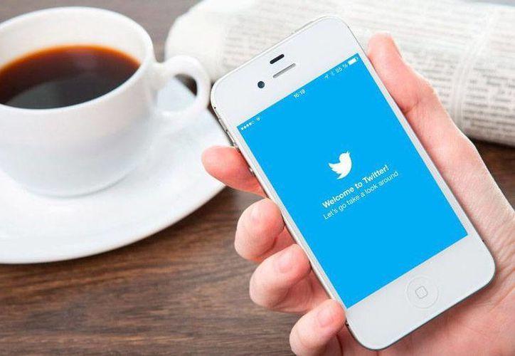 Twitter ha tomado más medidas para poder combatir el abuso y la intolerancia entre los millones de usuarios de la red social.(Actualidad RT)