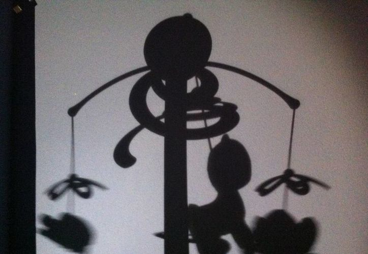 Al parecer, los sucesos extraños relacionados con llantos de niños pequeños se han presentado en varios municipios de Yucatán. (espaciodecrianza.com)