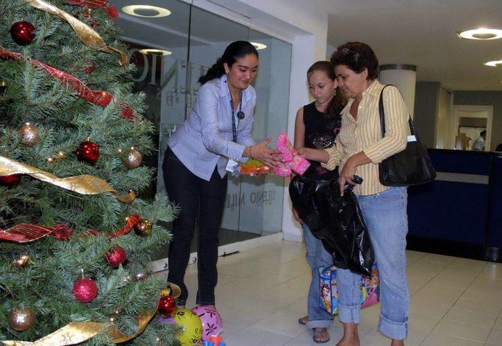 Con 24x24, Grupo SIPSE despliega toda su fuerza de comunicación para promover el programa en Yucatán y Quintana Roo. (Milenio Novedades)