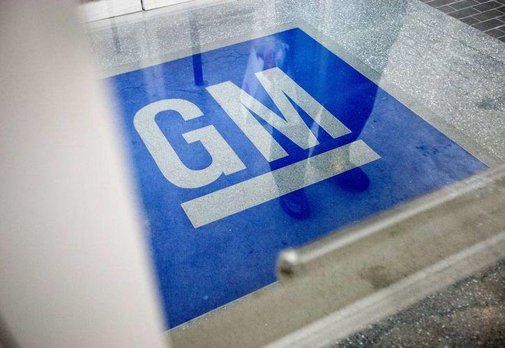 En la compañía se espera una reestructura, tras el nombramiento de Mary Barra como la directora general de la empresa. (Agencias)