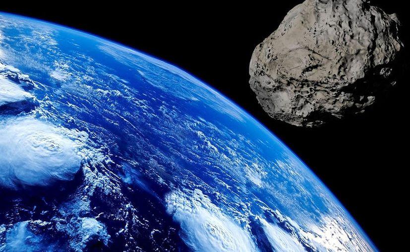dios-del-caos-asteroide-posdata