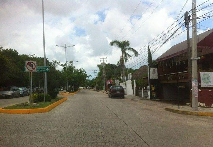 Empresarios pretenden que los turistas conozcan la ciudad. (Sergio Orozco/SIPSE)