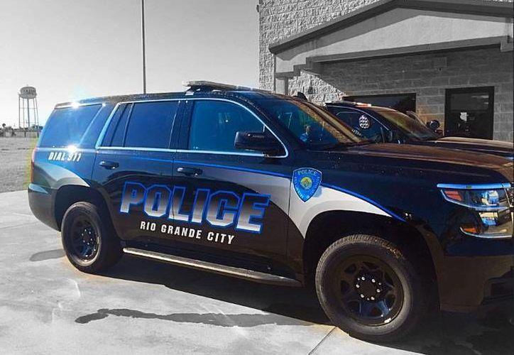 El jefe de la policía de Rio Grande City, Noé Castillo, aseguró que la captura y acusación contra uno de sus miembros. 'Es un golpe para todos'. (Facebook Rio Grande City Police Department)