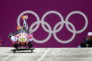 Los protagonistas del día 7 en Sochi 2014