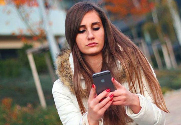 Te ofrecemos una serie de consejos para prolongar la duración de la batería de su teléfono. (RT)