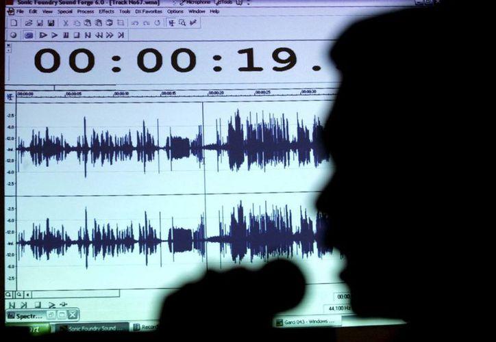 La NSA seguirá teniendo la posibilidad de acceder a los metadatos concernientes a los llamados telefónicos de un sospechoso. (Archivo/EFE)