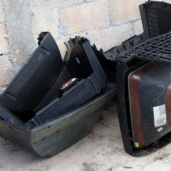 7e8300e8ba7 http   sipse.com novedades terrorifico-incendio-en-hotel-iberostar ...