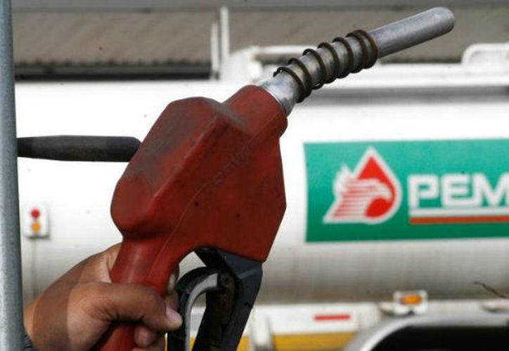 Concluyeron las cinco etapas de apertura para la libre fluctuación de precios de combustible. (Foto: Animal Político)