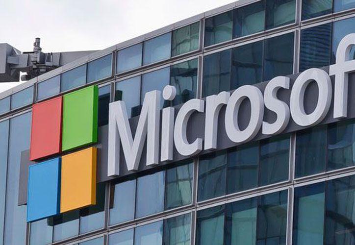 Tan solo una pequeña porción de los usuarios de las versiones en pruebas de Windows se han visto afectados. (Computer Hoy)