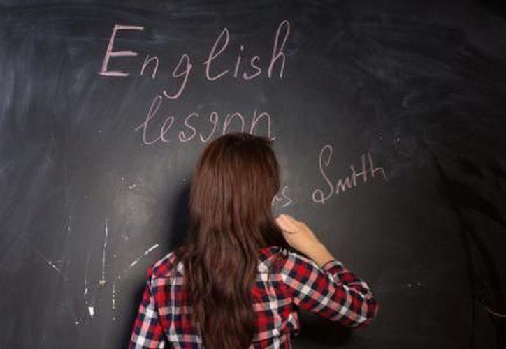 Se debe evaluar a los alumnos para saber en qué nivel se encuentran.(Foto: El financiero)