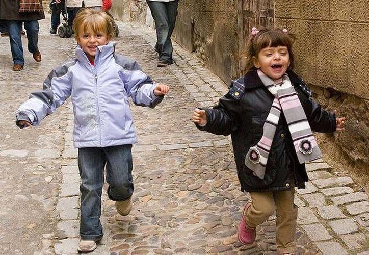 Tres de cada cuatro menores de 15 años que dijeron ser abusados sexualmente son niñas: UNICEF. (www.flickr.com)