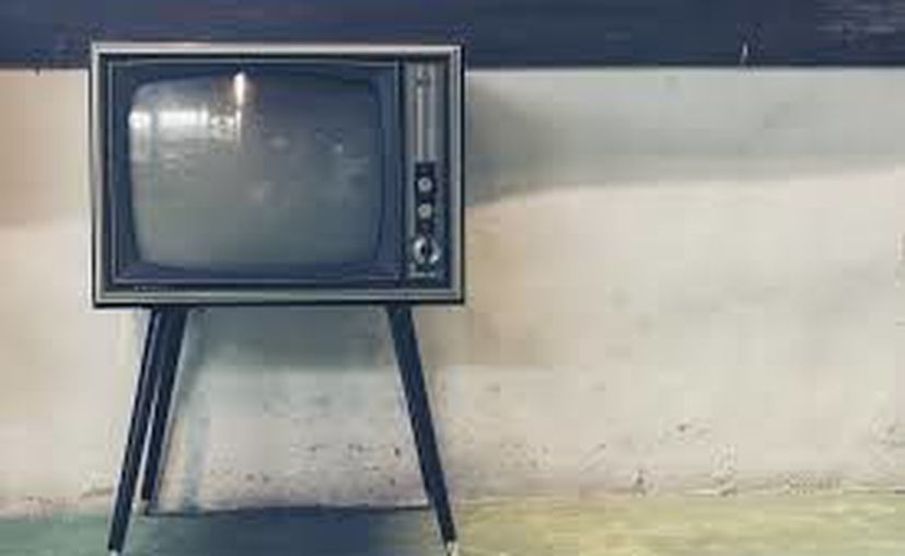 Sony te da dinero a cambio de tu televisor viejo. (Pixabay)