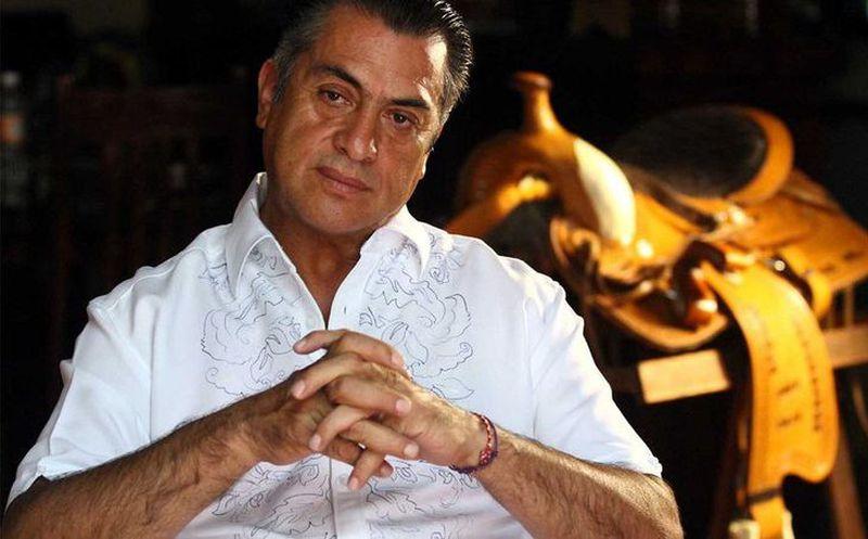 Llamar al presidente de los Estados Unidos sería lo primero que haría como líder de México. (Foto: Hora Cero).