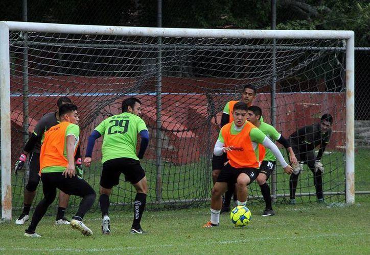 Venados llega al duelo de la Copa MX, luego de recibir dos derrotas consecutivas, incluida una goleada en casa ante Correcaminos.(Milenio Novedades)