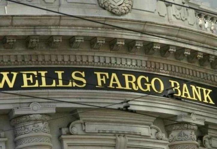 Adorean Bolenacu era vicepresidente ejecutivo del banco Wells Fargo. (elimparcial.com)