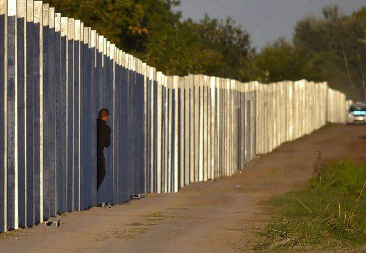 Hungría y Estados Unidos comparten ideología política. (am.com)