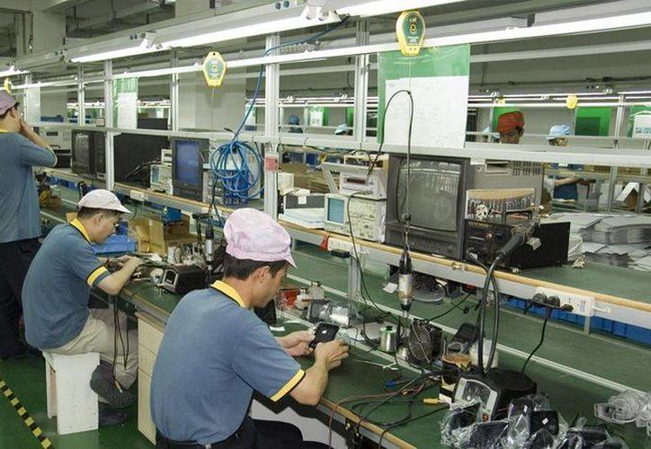 El Estado chino busca incentivos tales como la simplificación administrativa y reducir impuestos, para abonar al crecimiento del consumo interno. (globalasia.com)