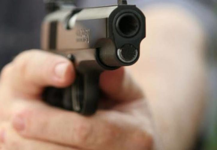 La mayoría de los fallecimientos a tiros están relacionados con el narcotráfico. (conservideo.com)
