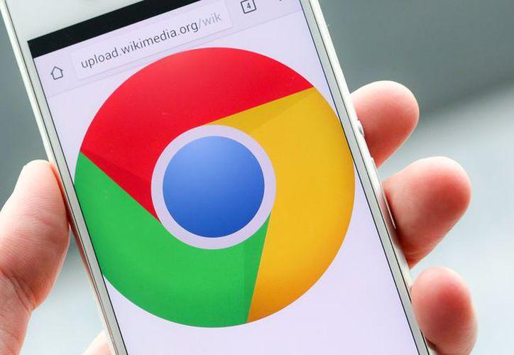 Google Chrome es el navegador más popular de la red, con casi el 60% del mercado. (Foto: Contexto)