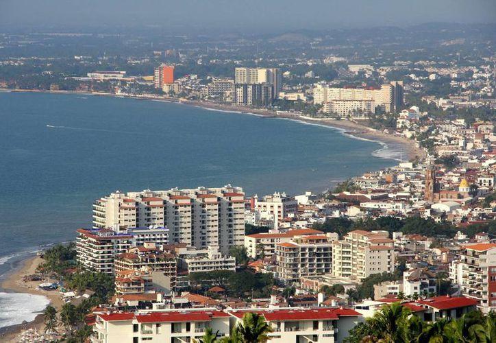 Tras escapar de Bélgica, la francesa se refugió en Puerto Vallarta hasta 1990. (Archivo/EFE)