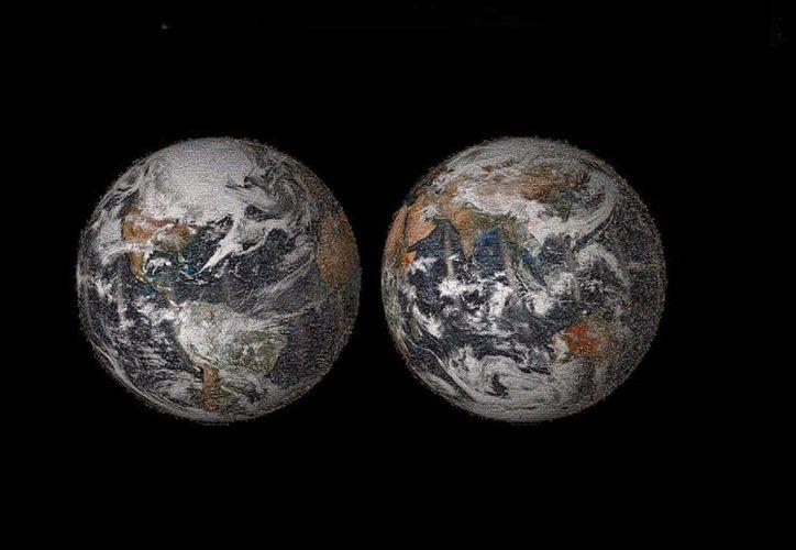 El resultado es una imagen de 3.2 gigapixeles, que puede ampliarse y que se puede escanear y explorar. (gigapan.com)