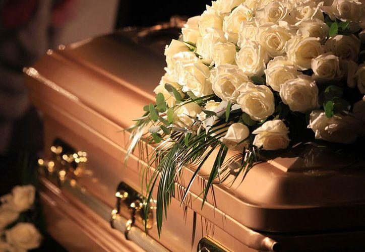 De acuerdo con la OMS, el consumo de alcohol es lo que causa la mayor cantidad de muertes en el mundo. (Internet)