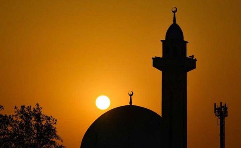 Las altas temperaturas también han afectado a casi todos los países de la Península Arábiga. Foto: AP