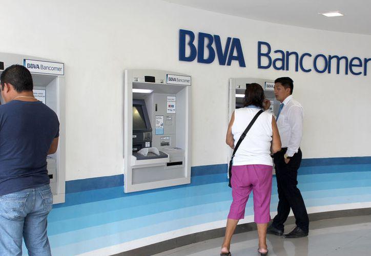 Se entregaron requerimientos por medio de la Secretaría del Trabajo y Previsión Social, por lo que se recuperaron más de seis millones de pesos. (Joel Zamora/SIPSE)