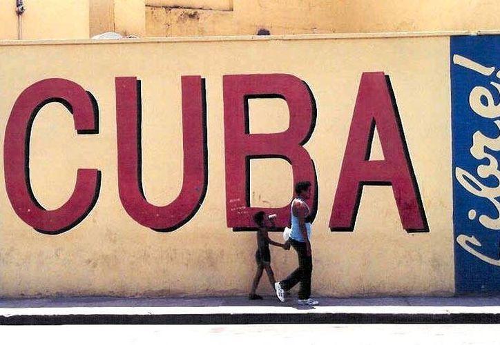 Gobierno autorizó a mayorista vender mercancía a cubanos. (cuba-revolucion.blogspot.com)