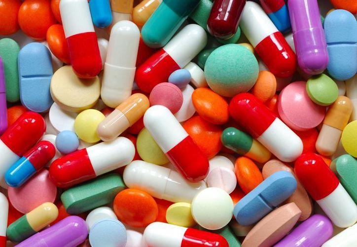 La industria farmacéutica se verá beneficiada con este avance. (Internet)