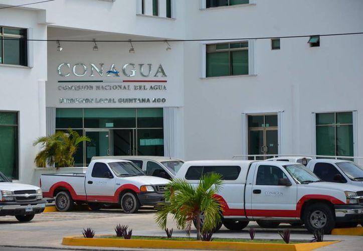 Aunque la política nacional es hacer más con menos, Quintana Roo requiere del personal con el que cuenta para supervisiones, trabajos técnicos, de monitoreo, e incluso, rescate. (Gerardo Amaro/SIPSE)