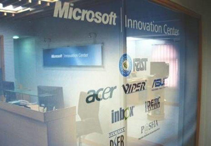 El centro posicionará a Quintana Roo como proveedora de soluciones para las empresas. (Foto de Contexto/Internet)
