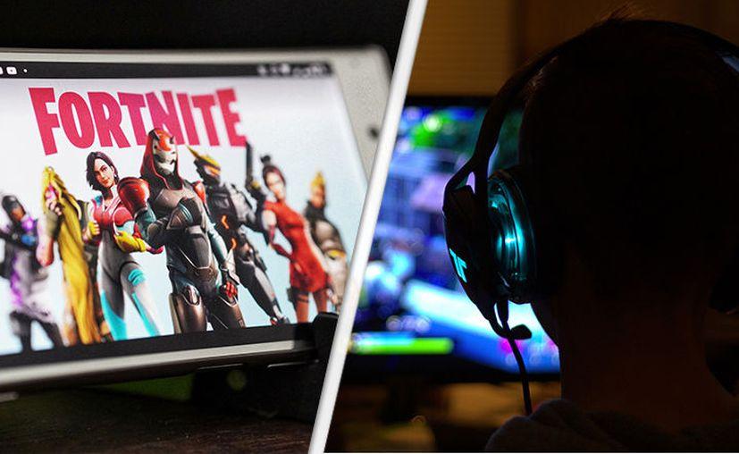 Fortnite aplica restricciones a sus jugadores que jueguen más de tres horas. (Foto: Pixabay)