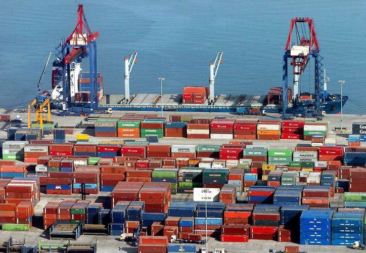 El representante de Comercio de Estados Unidos, Robert Lighthizer, dijo que en la renegociación del TLCAN se han logrado progresos con México. (Foto: Tierra Fértil)