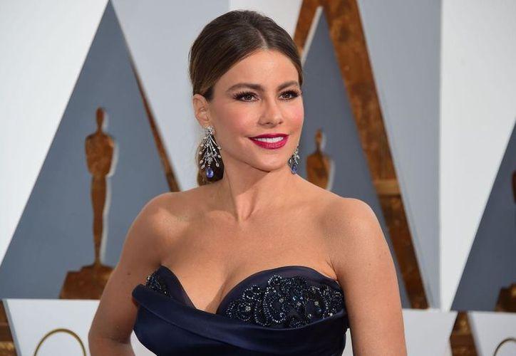 Usuarios señalan que la actriz se modificó la nariz y luce más joven. (Foto: Contexto/Internet)