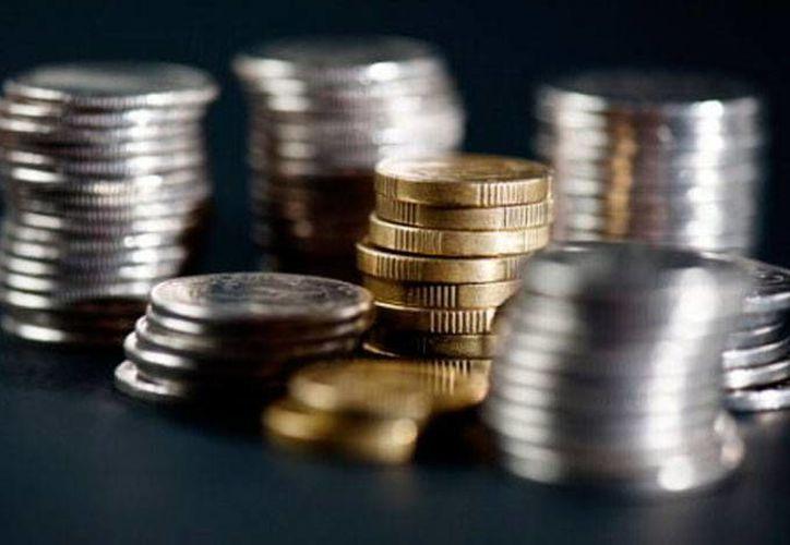 Las reservas internacionales presentan un crecimiento acumulado de 11 mil 716 millones de dólares respecto al cierre de 2013. (Foto especial tomada de excelsior.com.mx)