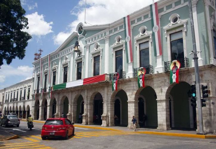 Gobierno de Yucatán señala que las observaciones emitidas por la ASF, del fondo FAFEF 2014, fueron atendidas oportunamente. (Archivo/SIPSE)